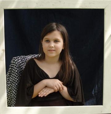 Wiola Lisa
