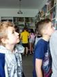 Otwarcie biblioteki 24 maja 2017
