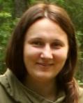 Anna Tertelis