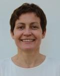 Justyna Mońko