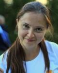 Marietta Kruczała 2