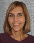 Renata Dobrowolska