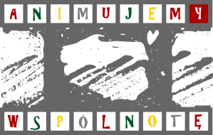 Znaczek Animujemy Wspólnotę_kolorowy