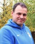 Kamil Cioroch