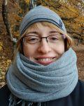 Katarzyna Delążek-Gawryś 2